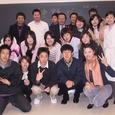 Congratulations_200602
